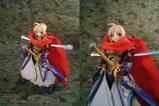 騎士王型神姫