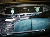 FIFA081
