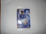 玉田カード02