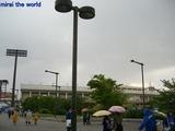 万博記念公園2
