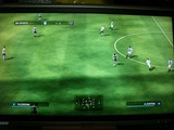 FIFA0812