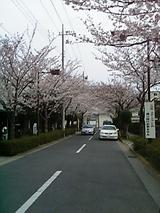 b651483c.jpg