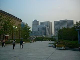 私立美術館3