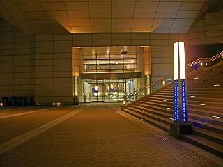 FM大阪1