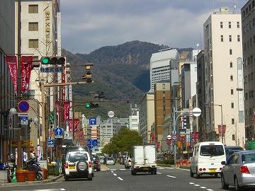 神戸街並み7