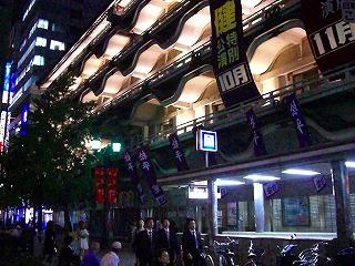 新歌舞伎座3