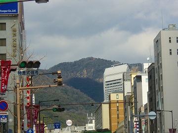 神戸街並み6