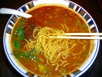 四川辣麺4