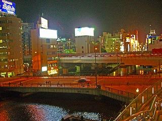 FM大阪2