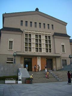 私立美術館4