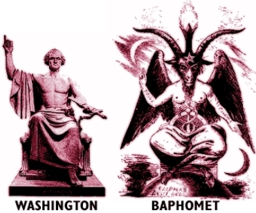 pic-washington_baphomet1