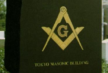 fm-japan-gr1