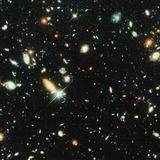 あまねく銀河