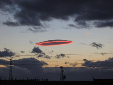Lenticular_UFO15
