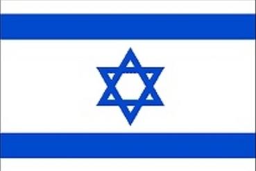 flag_israel1