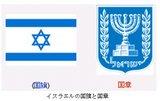 ユダヤ国旗
