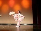 080309 華道書道日本舞踊 033