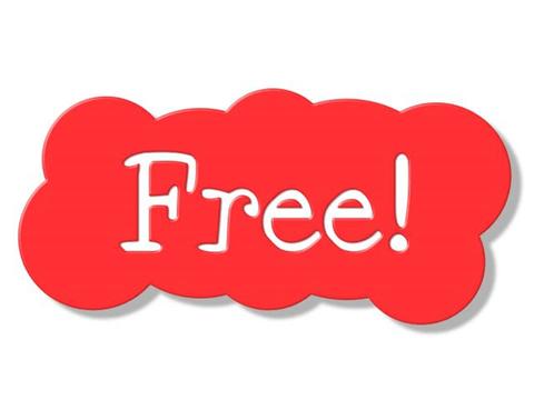 free_R