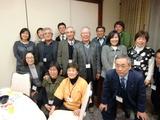 2011年3月12日未来塾おらんく自慢大会 (3)