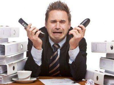 Busy_businessman-400x300