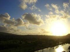 2009,11 hawaii 054