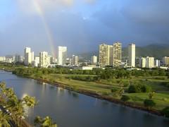 2009,11 hawaii 064