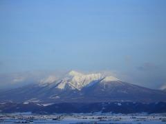 北海道2011,1 096