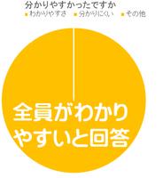 2015-09-15 (4)