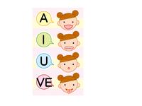 aiube_VE