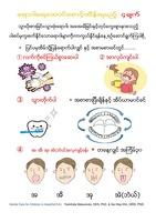4 promise (Myanmar)PDF