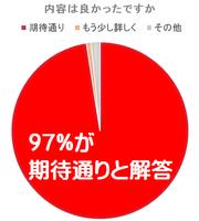 2015-09-15 (3)
