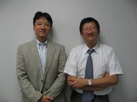 日本歯科東洋医学会熊本