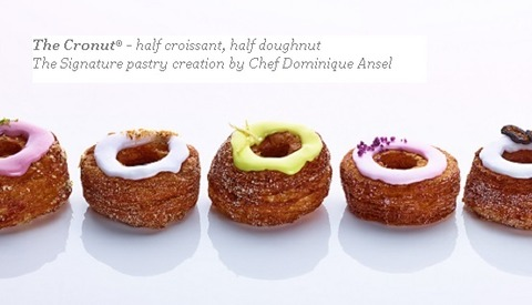 cronut-website-text-3