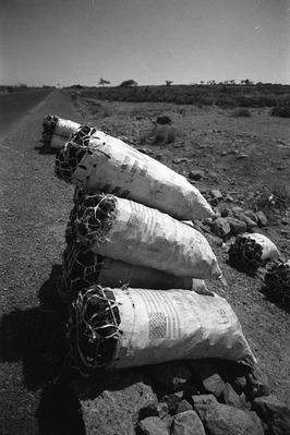エチオピア023