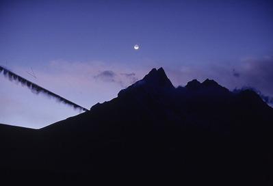 ネパール025
