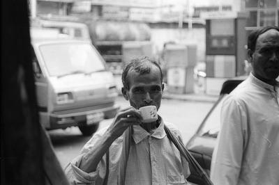 バングラデシュ024