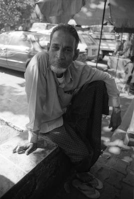 ミャンマー025