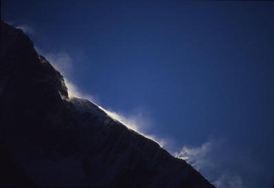 ネパール022