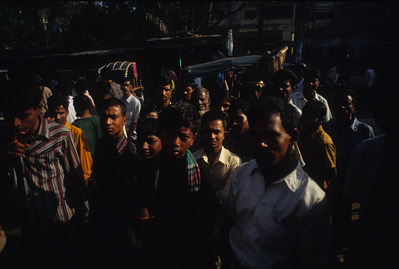 バングラデシュ035