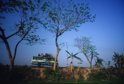 バングラデシュ018
