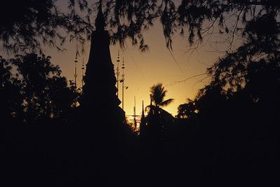 カンボジア019
