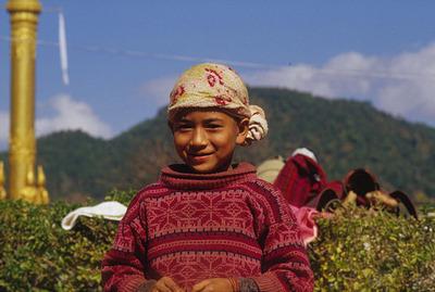 ミャンマー028