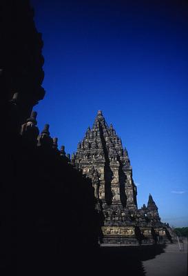 インドネシア028