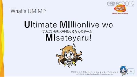 4MhaIsu