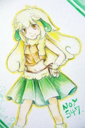 http://livedoor.blogimg.jp/mirinn96/imgs/5/c/5cf91d72.jpg