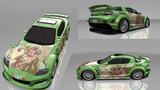 Forza158