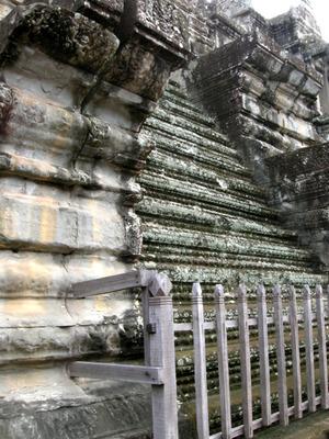 110819カンボジア - 177