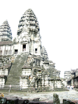 110819カンボジア - 191
