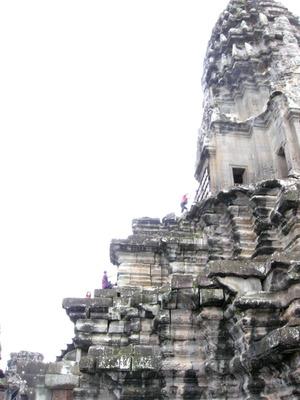 110819カンボジア - 176