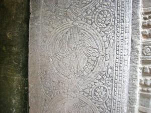 110819カンボジア - 048